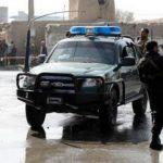 مقتل 5 موظفين بشركة أمن بريطانية في هجوم كابول