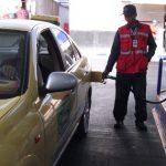 الحكومة الأردنية تقرر تخفيض أسعار المحروقات