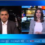 فيديو| نجاح المخابرات المصرية في التهدئة بغزة دفع إلى تطورات إيجابية بالملف الإنساني