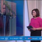 فيديو| موسى أبو مرزوق يؤكد سعي حماس لإتمام ملف المصالحة