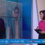 فيديو| ماي تحرز تقدما في لقائها مع يونكر بشأن بريكست في بروكسل