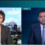 فيديو| محللة: الشاهد انضم لضفة صندوق النقد الدولي على حساب المواطن التونسي
