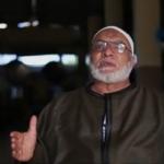 فيديو| شبرا بلولة.. قرية مصرية لإنتاج الياسمين