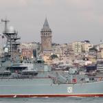 صحيفة أمريكية: الغرب يتجاهل اشتعال التوتر بين روسيا وأوكرانيا