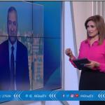 فيديو| محلل: الجولة الـ11 لمحادثات أستانة محاولة روسية تركية لتبريد جبهة إدلب