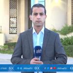 مراسل الغد: الأمن القومي التونسي يناقش ملف الجهاز السري لحركة النهضة