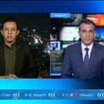 فيديو| محلل: ميليشيا الحوثي تطيل أمد الحرب في اليمن