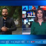فيديو| عبد المهدي يواصل التفاوض حول الحقائب الأمنية في الحكومة العراقية