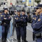 الشرطة الإسبانية تفكك أول مصنع سري للسجائر
