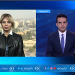 فيديو  حقوقية: المجتمع الدولي يرغب في إطالة أمد الحرب باليمن