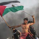 تأجيل التظاهرة البحرية المقررة اليوم شمال قطاع غزة