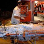 مقتل مستوطنتين وإصابة آخرين في قصف استهدف بناية في عسقلان