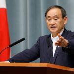 اليابان لا تدرس إرسال قوات لتحالف بحري اقترحته أمريكا في الشرق الأوسط