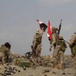 50 قتيلا على الأقل في معارك باليمن خلال 48 ساعة