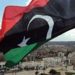 ألمانيا تستعد لمؤتمر برلين.. ومقترحان لإنهاء الأزمة الليبية