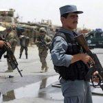 مقتل عضو بارز في أكبر هيئة دينية في أفغانستان