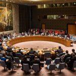 مجلس الأمن يجدد تفويض إدخال المساعدات إلى سوريا عبر تركيا