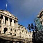 رابطة التأمين الإسلامي في لندن تنشر مبادئ إرشادية للتكافل