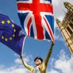 الرعايا الأوروبيون في بريطانيا أمام معضلة البقاء أو المغادرة