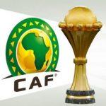 الكاف يسحب تنظيم كأس الأمم الأفريقية المقبلة من الكاميرون