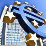 ناشيونال إنترست: الشركات الأوروبية تشكو الإمبريالية الاقتصادية لأمريكا