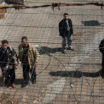 4800 أسير فلسطيني يقضون العيد بسجون الاحتلال.. معاناة مضاعفة