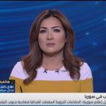 محلل: المناوشات الإسرائيلية على حدود سوريا تزيد التوتر بين الجانبين