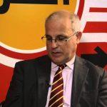 السفير البريطاني: محادثات سلام اليمن تبدأ في السويد الأسبوع القادم
