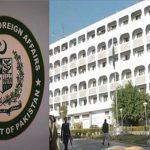 باكستان تستدعي مبعوثا هنديا بعد هجوم في كشمير