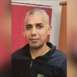 الأسير الفلسطيني محمود عطا الله يواصل إضرابه عن الطعام منذ 15 يوما