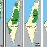 من ذاكرة فلسطين.. «قرار التقسيم» أول خطوة على طريق النكبة