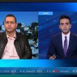 فيديو| محلل يكشف عن دوافع إسرائيل من عملياتها في قطاع غزة