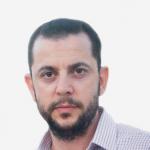 أحمد البديري يكتب: عام على إعلان ترامب.. الأسوأ في تاريخ الشعب الفلسطيني