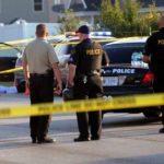 إصابة 8 أشخاص بإطلاق نار بمدينة فيلادلفيا الأمريكية