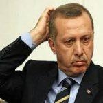أردوغان يرسل مزيدًا من المرتزقة إلى ليبيا خرقًا للتعهدات الدولية