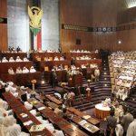 أعضاء البرلمان السوداني يدعمون تعديلا يسمح للبشير بالترشح مجددا