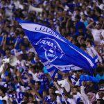 يتصدرها الهلال.. الأندية السعودية والمصرية أكبر المستفيدين العرب من عوائد الفيفا لكأس العالم