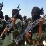 مرصد الفتاوى التكفيرية: 33 عملية إرهابية شهدها الأسبوع الأول من فبراير