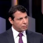دحلان: إخفاق واشنطن في تمرير قرارها لإدانة حماس انتصار هام