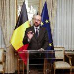 تصدع الائتلاف الحكومي في بلجيكا جراء خلاف حول ميثاق الهجرة الأممي