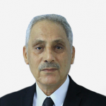 د.طلال الشريف يكتب:جراثيم منيعة وكارثة صحية فيغزة