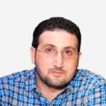 بهاء العوام يكتب: المكرمة الأمريكية والإغواء الأخير للسلطان في سوريا
