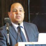 وزير مصري: تحرير الدولار الجمركي يهدف لتشجيع الصناعة المحلية