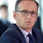 وزير خارجية ألمانيا: إيران تؤخر استئناف المفاوضات النووية