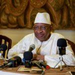 حكومة مالي تعلن تعزيز العمليات ضد المسلحين وبرنامجا لنزع السلاح