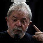 المحكمة العليا في البرازيل ترفض الإفراج عن لولا دا سيلفا