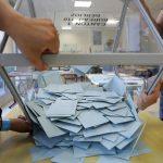 حزب معارض يعلن فوز مرشحه بالانتخابات الرئاسية في الكونجو