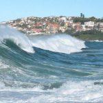 زلزال بقوة 7.6 درجة يضرب سواحل كاليدونيا الجديدة وتحذير من حدوث تسونامي