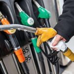 الحكومة الأردنية تخفض أسعار الوقود