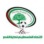 لجنة المسابقات تعلن عن مباريات الأدوار التمهيدية لكأس فلسطين